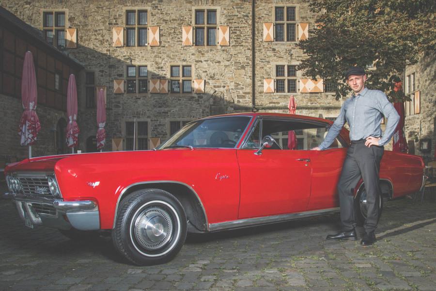 wedding dream car ihr hochzeitsauto in nrw hochzeitsauto nrw hochzeitsauto bochum. Black Bedroom Furniture Sets. Home Design Ideas